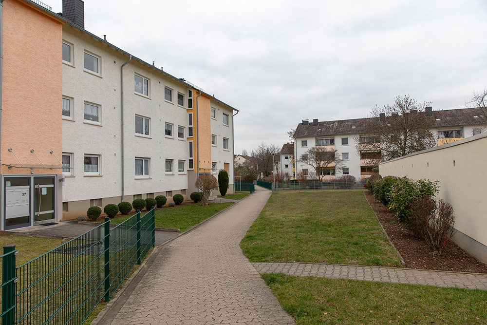 11-blog-matthias-gruenewald37
