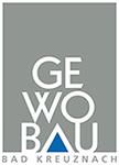 GEWOBAU GmbH Bad Kreuznach Logo