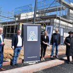 Solar Quartier: Ein Wohnkonzept der Zukunft