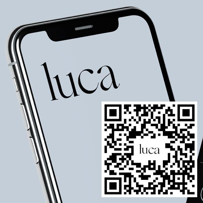 Gewobau Bad Kreuznach nutzt die luca App
